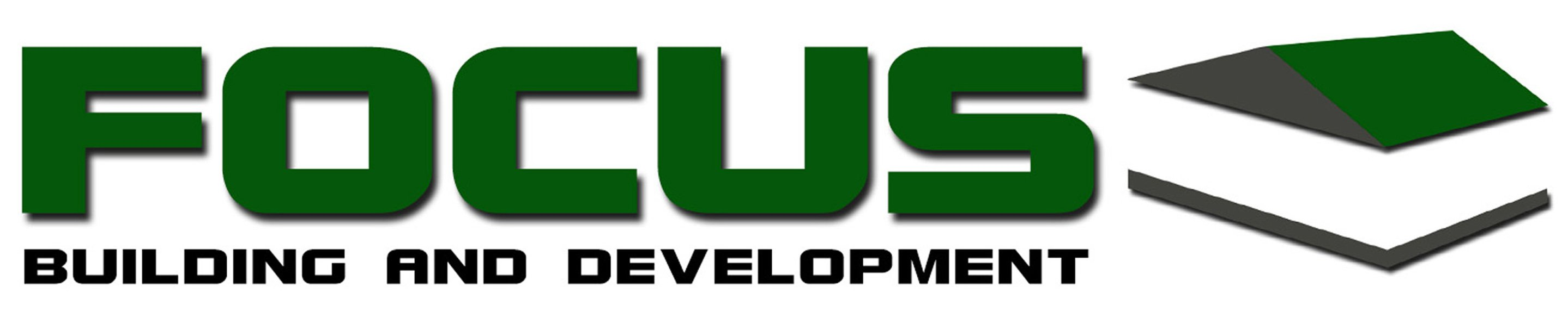 Focus Building & Development Ltd